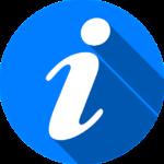 Longboard kaufen Information