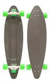 penny-komplett-longboard-914-cm-grau