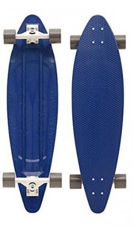 penny-komplett-longboard-914-cm-marine