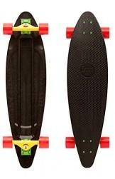 penny-komplett-longboard-914-cm-rasta