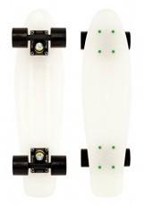 penny-skateboard-classics-glow-in-the-dark-27-zoll