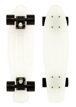 penny-skateboard-classics-glow-in-the-dark-27-zoll