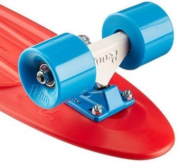 penny-skateboard-classics-red-22-zoll