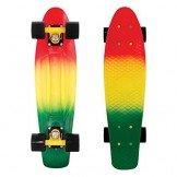 penny-skateboard-fader-redyellowgreen-22-zoll