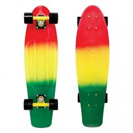 penny-skateboard-fader-redyellowgreen-27-zoll