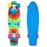 penny-skateboard-graphics-tie-dye-22-zoll