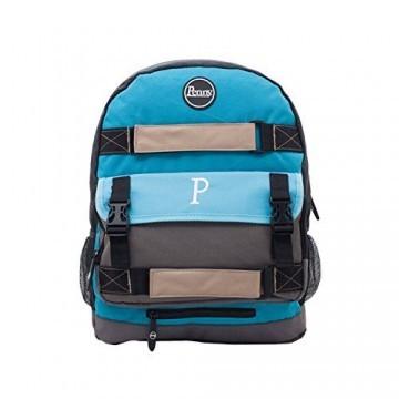 Penny Skateboards Rucksack Blue