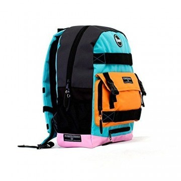 penny-skateboards-pouch-rucksack-pastel