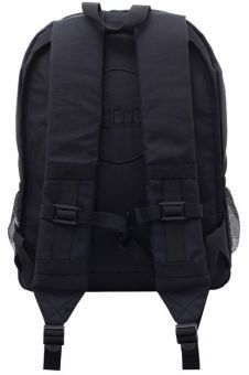penny-skateboards-rucksack-pouch-black