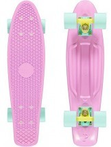 penny-unisex-skateboard-pastel-lilac-22-zoll