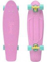 penny-unisex-skateboard-pastel-lilac-27-zoll