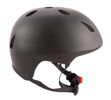 longboard-helm-